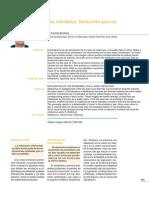 Estrabismo_deteccion.pdf