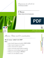 12-cremonaDRI_LEPONT.pdf