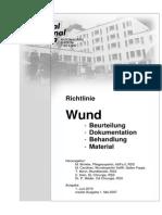 Wundbehandlung_2010.pdf