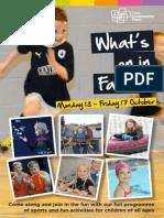 October Sport Brochure 2014 (2)