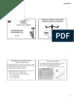 curs+10+materiale+de+pansament+(2)+[Compatibility+Mode].pdf