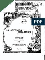Banda_Zarzuela La Leyenda del Beso_Score y partes.pdf