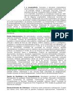 CONTEUDO PROGRAMATICO.odt