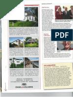 Klönschnack Okt 2014.pdf