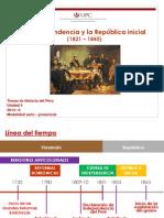 RV independencia y republica inicial 2014-0.ppt