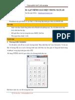 WORKSHEET+6.pdf