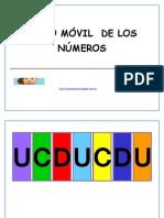 LIBRO-MÓVIL-DE-LOS-NUMEROS-version-con-unidades-decenas-etc.pdf