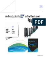 An Introduction to SAP for the Mainframer PRINT.pdf