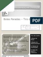 MovBolaParadaTiroCanto.ppsx