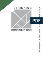 rethinking_construction_report.pdf