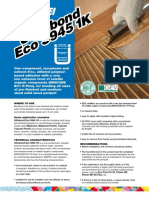 2504 Ultrabond Eco s945 1k Gb