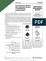 MPX4250AP.pdf