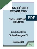 curso_erros_na_administracao_elson.pdf