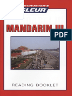 Mandarin Reading Booklet III.pdf