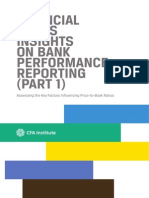 Financial Crisis Insights On Bank Performance Reporting - CFA.pdf