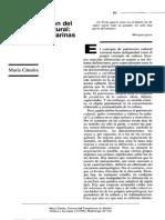 fabrica de harinas.pdf