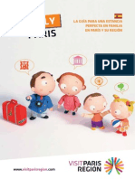 Family-Paris-ES.pdf