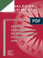 EESM-LimaRural2007.pdf