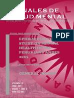 EESM-PeruvianAndes2003-EnglishVersion.pdf