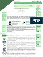 Aquecimento e Alongamento.pdf