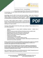 KJS_Profile.pdf