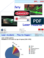 Laser Safetygjh