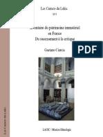 patrimonio imaterial.pdf