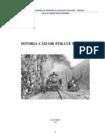 Istoria Căilor Ferate Române.pdf