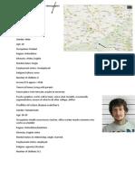 demopsychographic profile paert 1