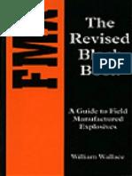 TRBB.pdf