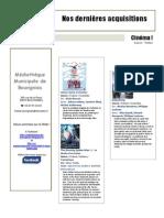 Nouveautés dvd octobre 2014.pdf