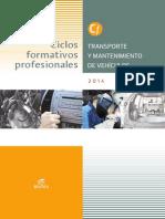 Editex_Catalogo Transporte y mantenimiento de vehiculos 2014.pdf