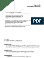 MABE-dacianosousa-tarefa_1_2osessao_Forum_1[1]