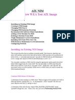 AIX+NIM+Tips[1]