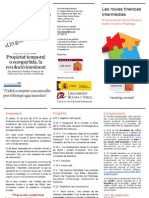 Programa TIcatenviar.pdf