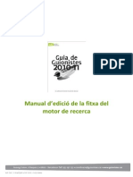 manual_motorderecerca.pdf