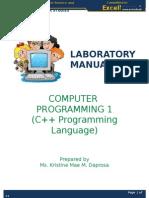 C++_LAB MANUAL