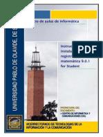 IT_CIC-S2.1_Mathematica9Student.pdf