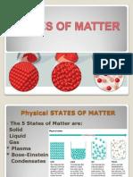 statesofmatter-140408162850-phpapp01