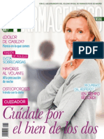 MiFarmaceutico54.pdf
