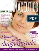 MiFarmaceutico55.pdf