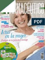 MiFarmaceutico57.pdf