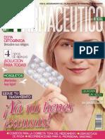 MiFarmaceutico58.pdf