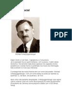 A moeda social.pdf