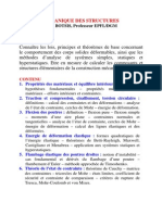 charge répartie.pdf