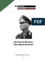 7th - Copie.pdf