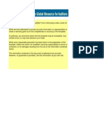 201402ProductionplaningControls.xlsx