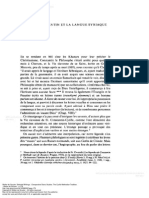 Selected_Writings_Comparative_Slavic_Studies_The_Cyrillo_Methodian_Tradition_Saint_Constantin_et_la_langue_syriaque.pdf