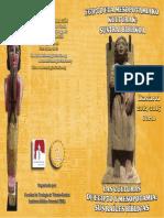 Programa IBO Vitoria - 2014-2015.pdf