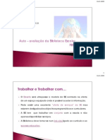 Sessão 3 Powerpoint